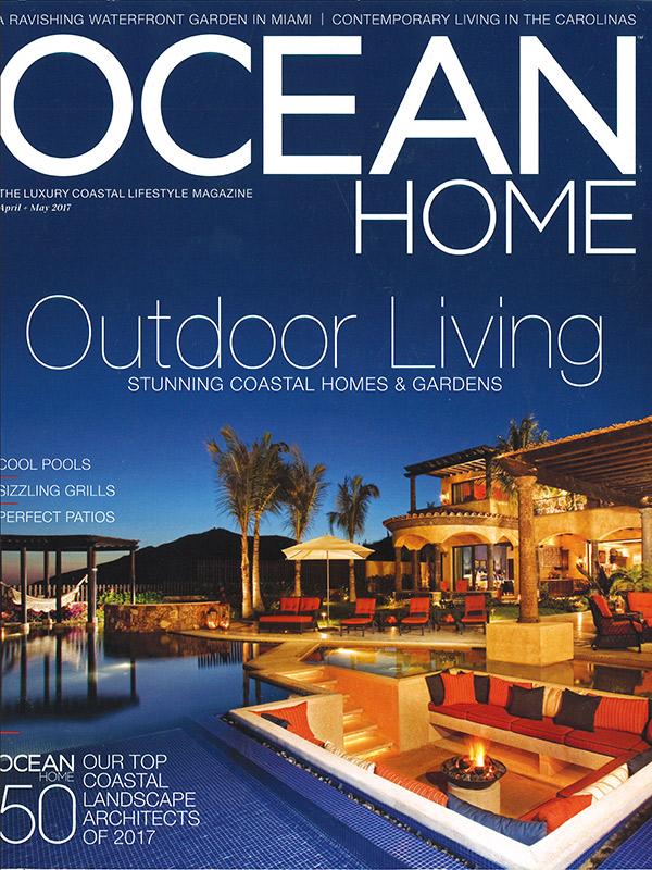 2017-04 Ocean Home