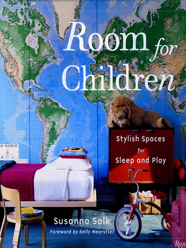 Room for Children