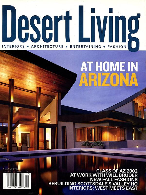 2002-09 Desert Living
