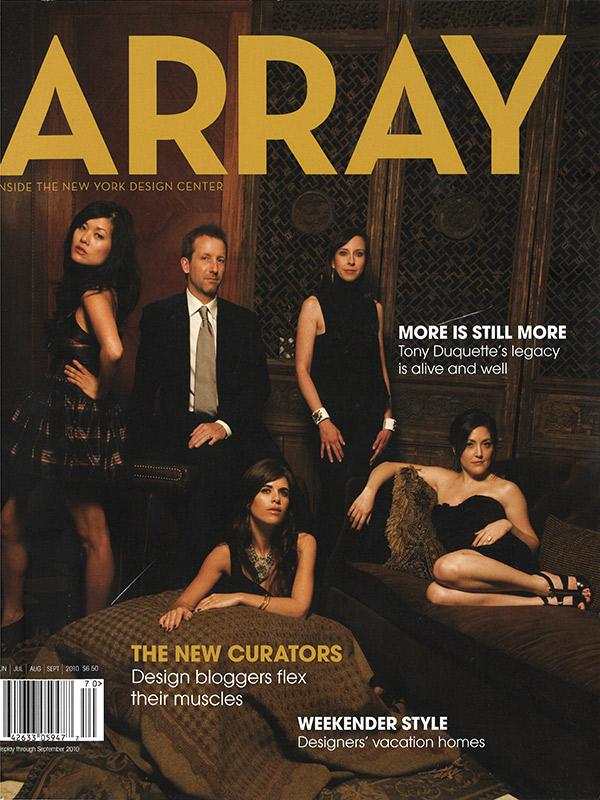 2010-06 Array