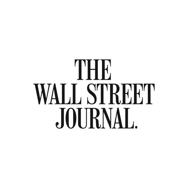 2017-03 Wall Street Journal