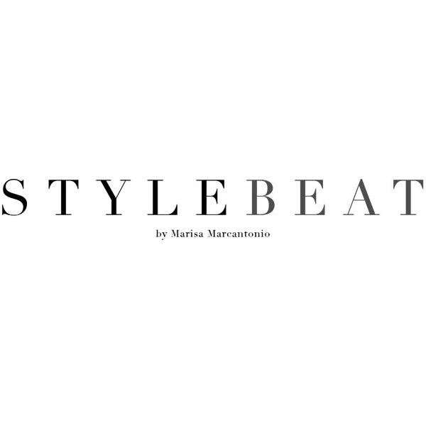 2019-03 Style Beat