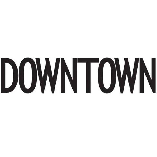2019-05 Downtown Magazine