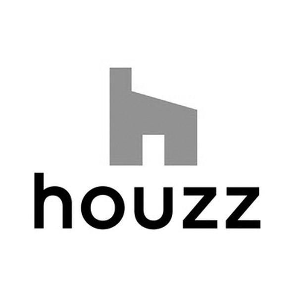 2019-05 Houzz