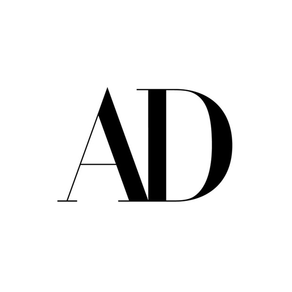 2019-05 Architectural Digest