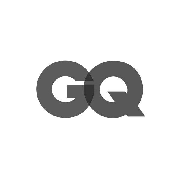 2017-05 GQ