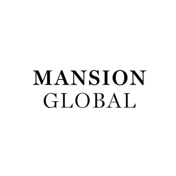 2017-12 Mansion Global