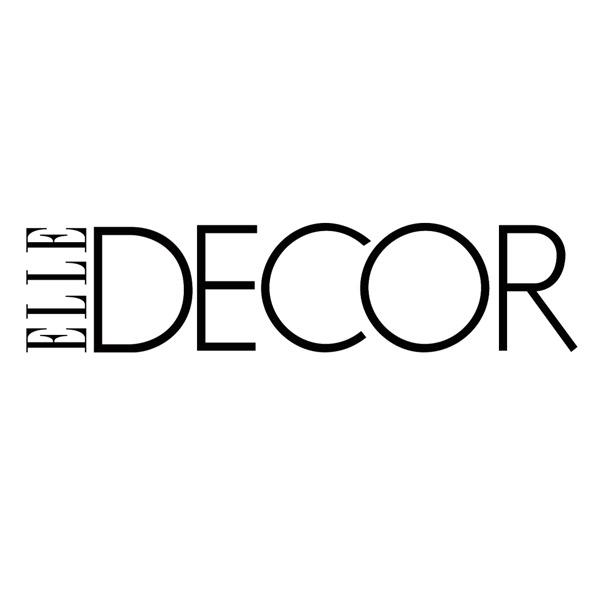 2018-10 Elle Decor