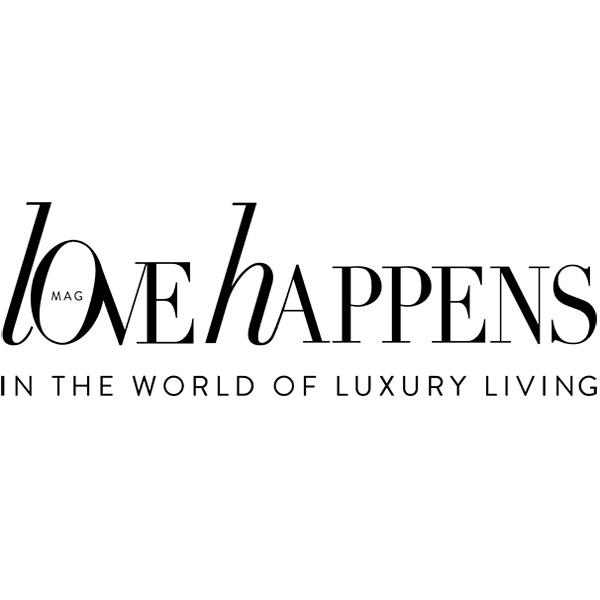 2019-03 Love Happens Mag