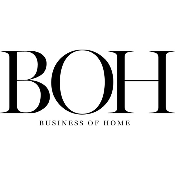2019-05 Business Of Home