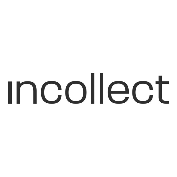 2019-05 Incollect