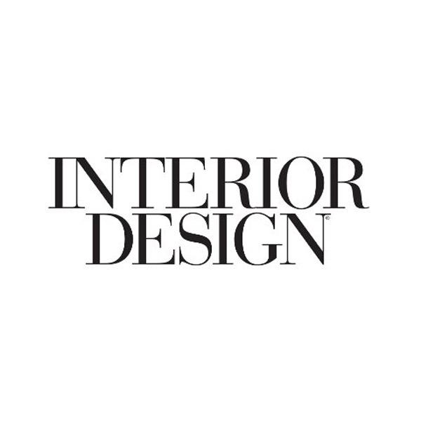 2019-05 Interior Design