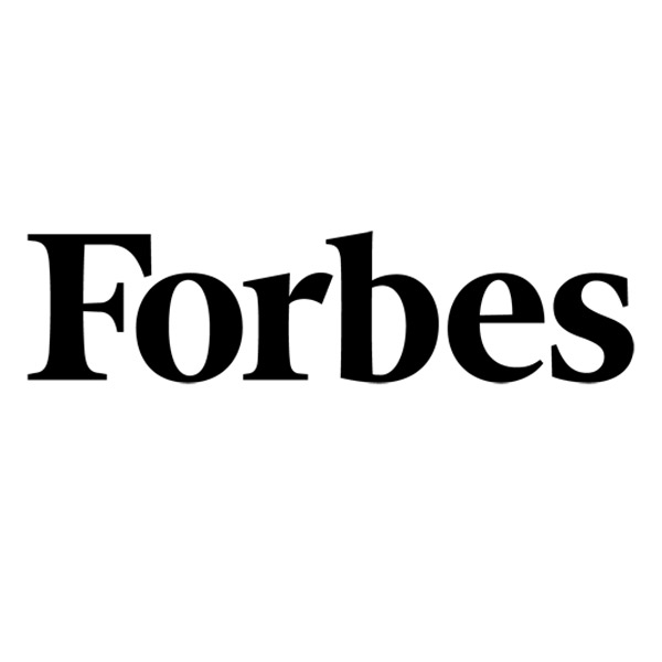 2019-05 Forbes