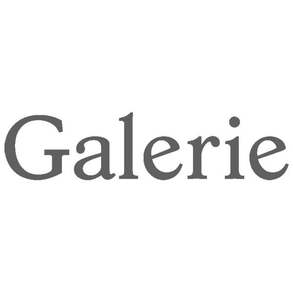 2019-05 Galerie Magazine