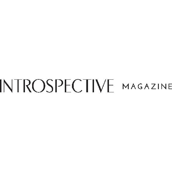 2019-05 Introspective Magazine