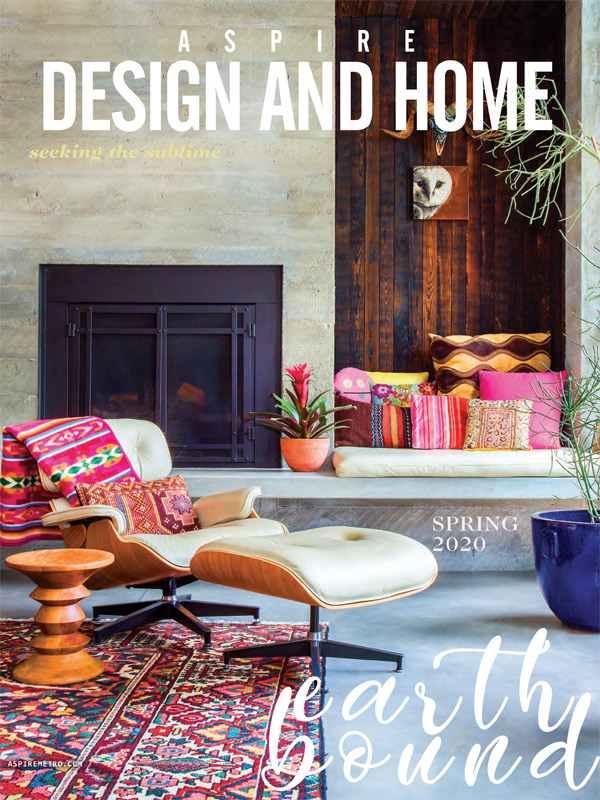 2020-03 Aspire Design and Home
