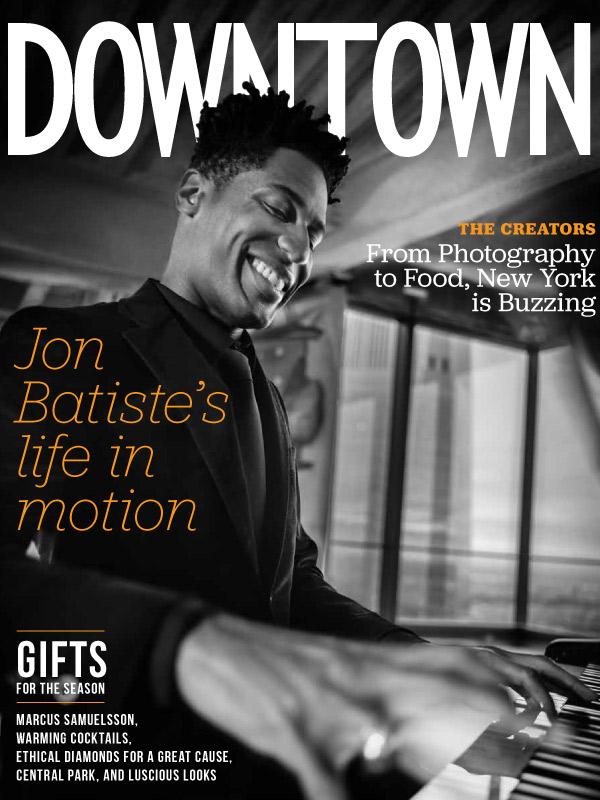 2020-12 Downtown Magazine